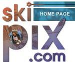 SkiPix Homepage